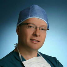 Dr. Oleg Bess, MD